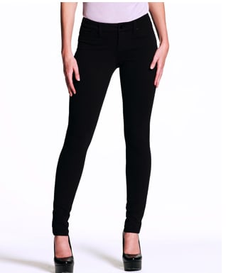 Jessica Simpson's Kiss Me Jeggings!