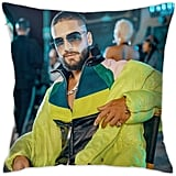 Maluma Pillowcase Cover