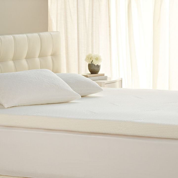 Tempur Pedic Mattress Topper