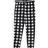 Converse x Miley Cyrus Women's Velour Sweatpants ($70)