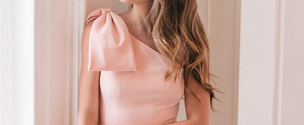 Nordstrom Dresses on Sale 2018