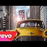 """""""Jealous"""" by Nick Jonas"""