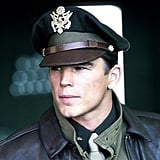 Josh Hartnett, Pearl Harbor