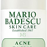 Mario Badescu Travel-Size Acne Facial Cleanser