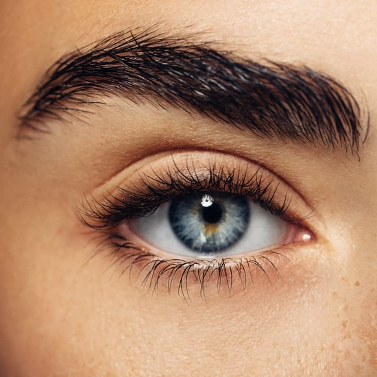 I Tried At-Home Brow Lamination For Fuller-Looking Brows