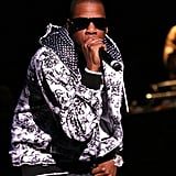 Jay-Z Pulls off 7 Concerts in One Day!