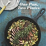 One Pan, Two Plates by Carla Snyder · OverDrive (Rakuten ...