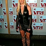2002 MTV Video Music Awards