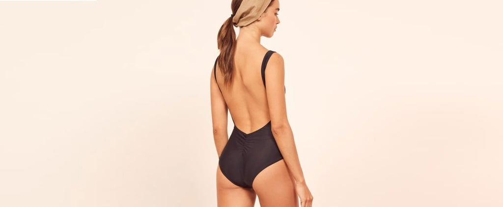 Best Swimsuits For Big Butts