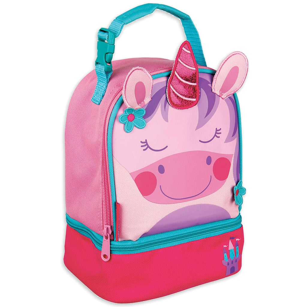 Unicorn Lunch Pals Bag