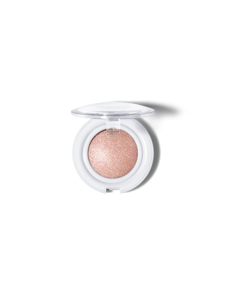 Beauty by POPSUGAR Be Noticed Eye Shimmer Putty Powder in Out of This World