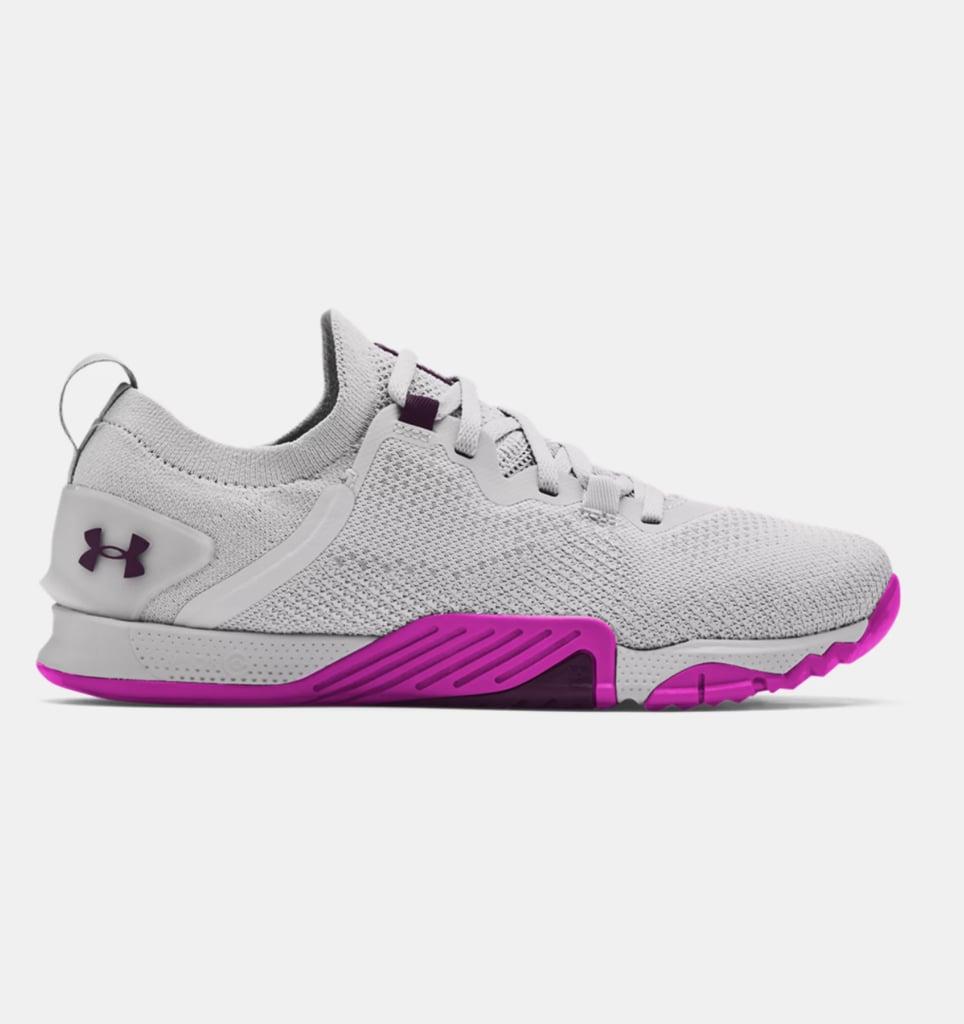 UA TriBase™ Reign 3 Training Shoes