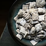 Speculoos Puppy Chow