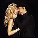 """It's Your Love"" by Tim McGraw and Faith Hill"