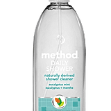 Method Daily Shower Cleaner
