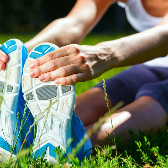 Best Running Tips For New Runners