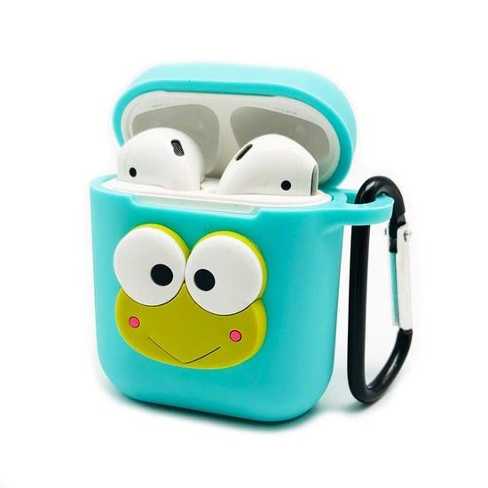 Cute AirPod Cases