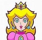 Halloween How-To: Princess Peach
