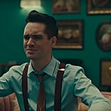 Panic! at the Disco Déjà Vu