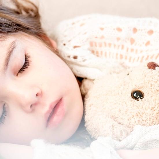 Flu Symptoms 2018 For Kids
