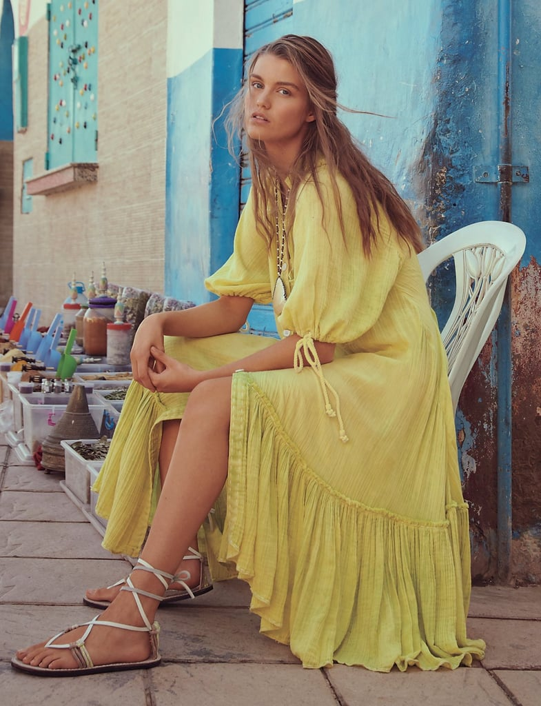 Best Travel Dresses 2020