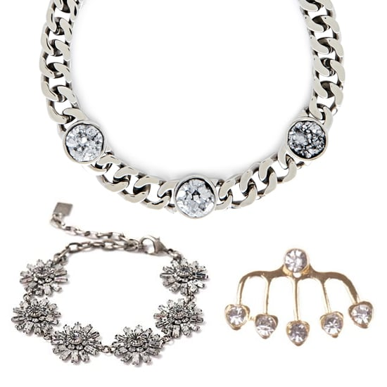 Sparkly Party Accessories to Buy Online