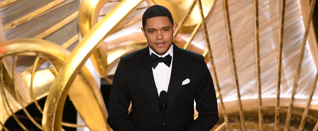 Spike Shades Green Book Backstage After Controversial Oscars