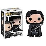 Jon Snow POP Figurine