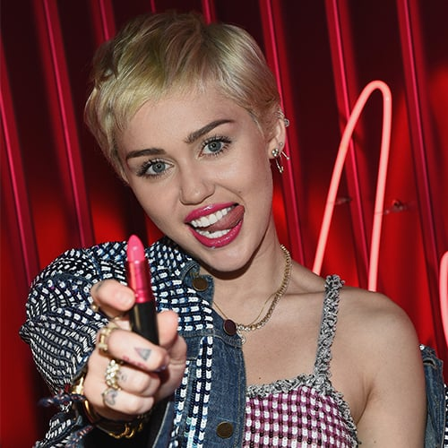 This Interview Will Make You Fall in Love With Miley Cyrus