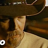 """Then They Do"" by Trace Adkins"