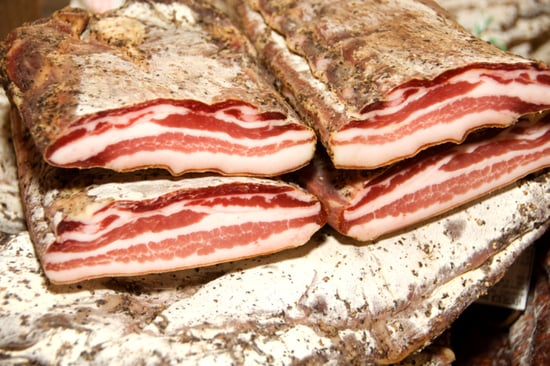 Are You Over the Bacon Craze?