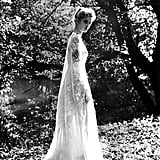 The Swan Grace Kelly