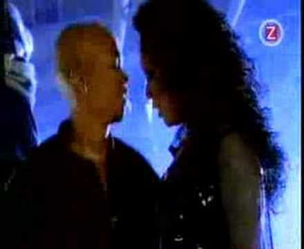 """Be My Lover"" by La Bouche"