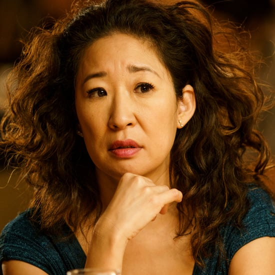 Will There Be Killing Eve Season 2?