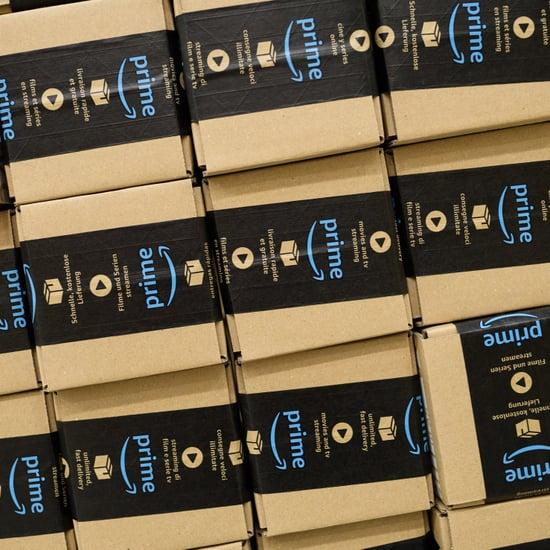 Amazon Christmas Shipping Deadlines 2018