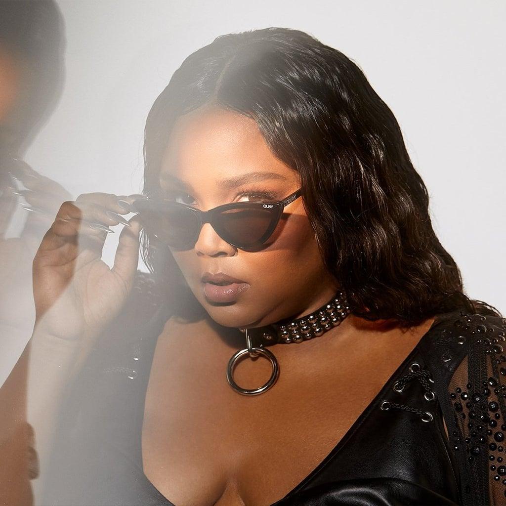 Cheap Sunglasses For Women