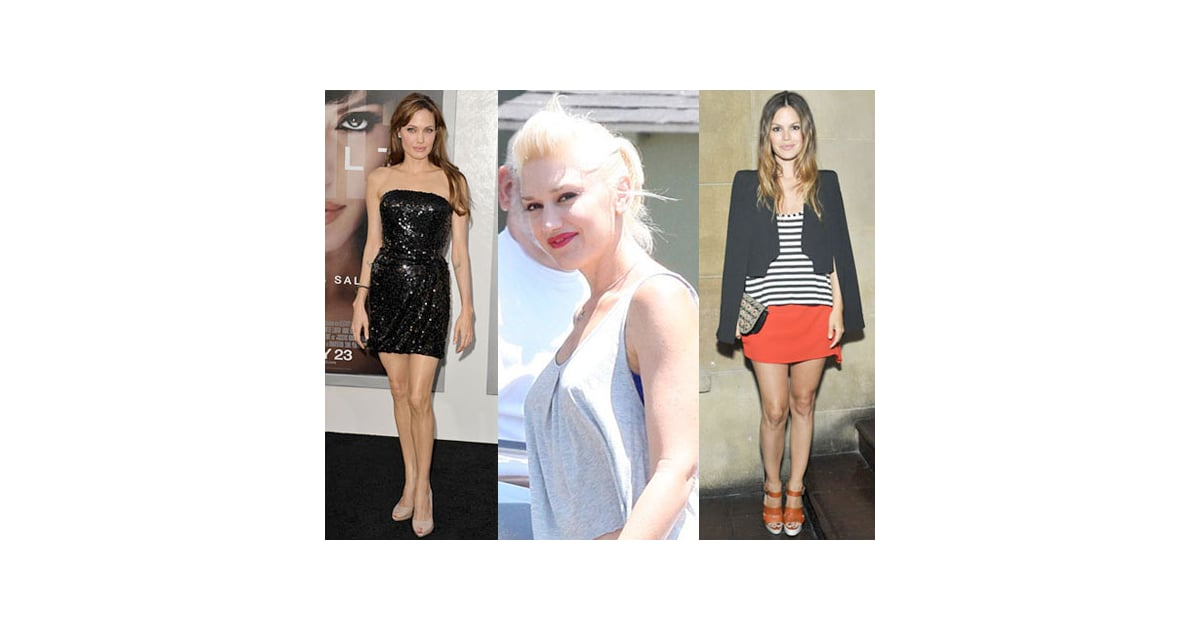 Celebrity Fashion Quiz 2010 07 24 07 55 53 Popsugar Fashion