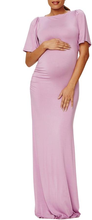 Rachel Pally Reanna Dress ($238)