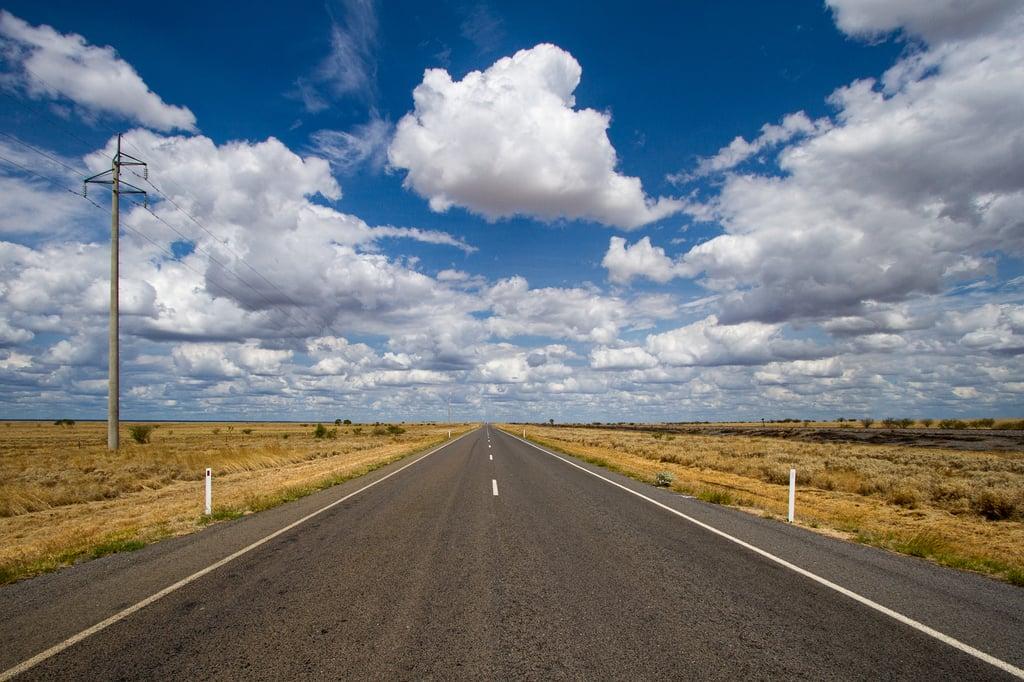 16 Essentials For a Long Car Ride