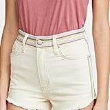 Lee Vintage Modern Cutoff Shorts