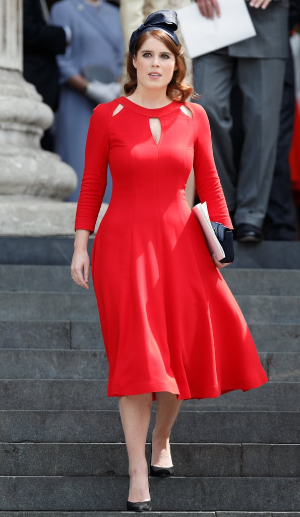 princess eugenie - photo #7