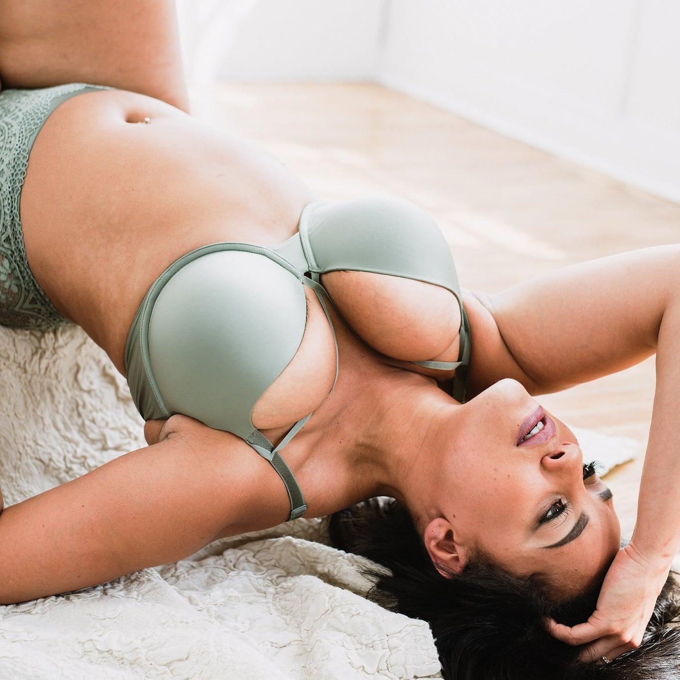 Sex sexy Horny Naked