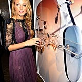 Pictures of Blake Lively
