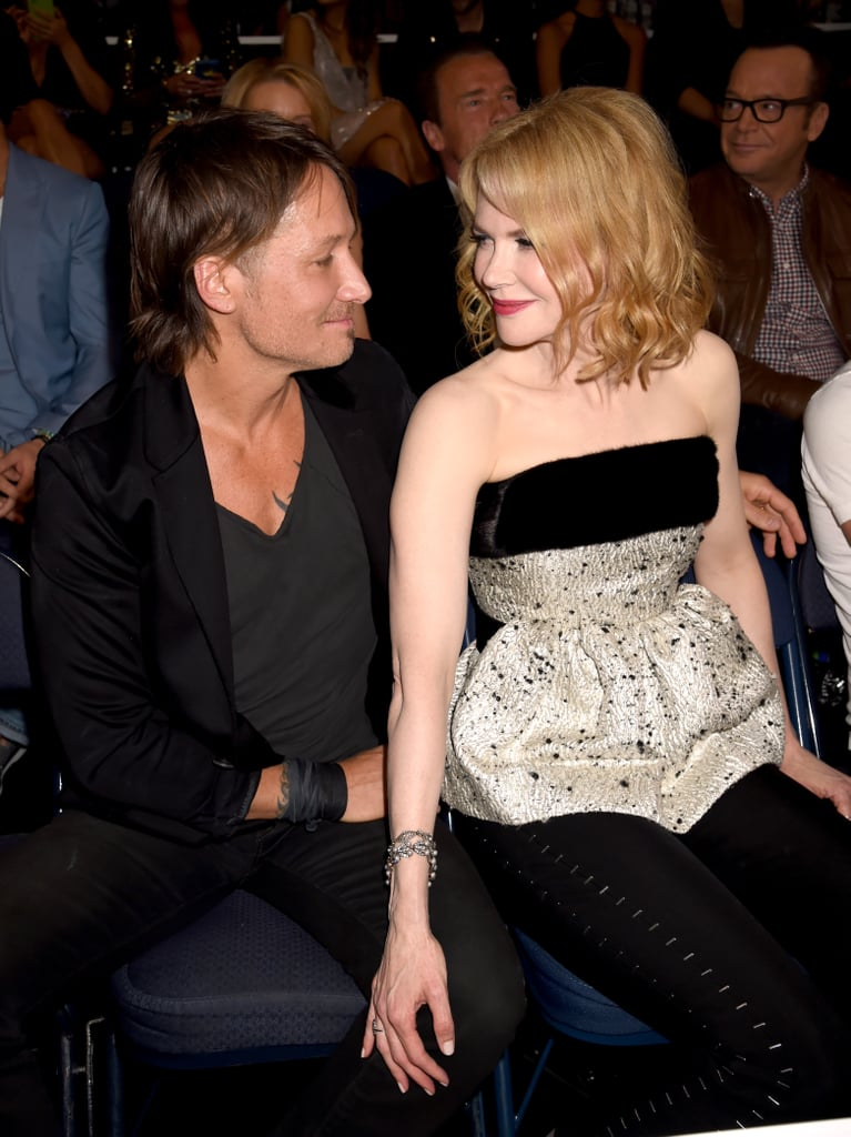 Nicole Kidman And Keith Urban Will Reaffirm Your Faith In