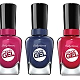 Sally Hansen, AED43