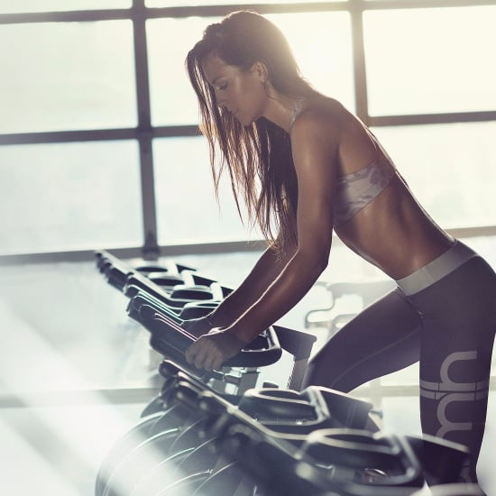 How Do I Lose Belly Fat?