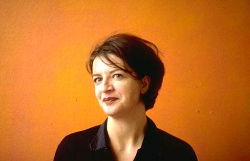 Designer Spotlight: Hella Jongerius