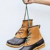 Danner Fall Festival Duck Boot
