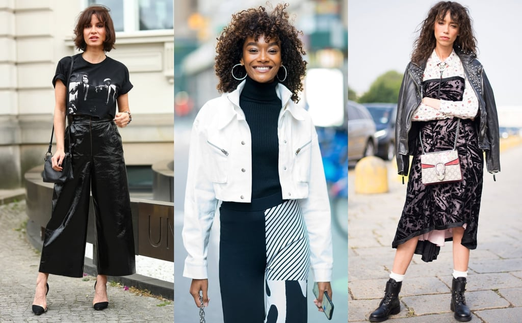 Haircut Trends to Try in Winter 2019