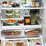 Store Your Leftovers
